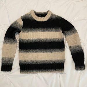 kate spade Sweaters - Kate Spade Saturday Sweater